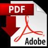 Télécharger « environnement-servicespublics.pdf »